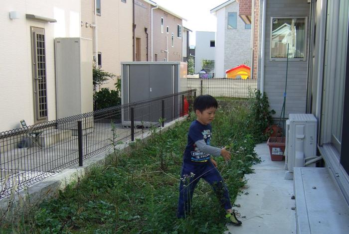 garden-reform-matsumoto015