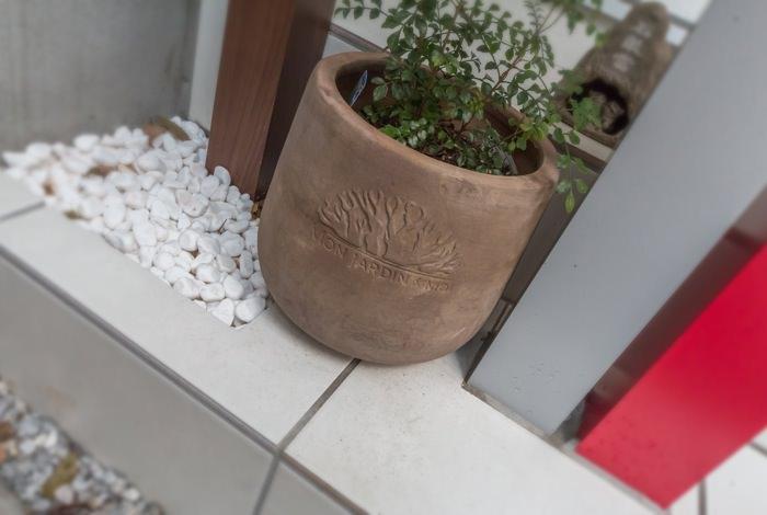 garden-reform-matsumura003