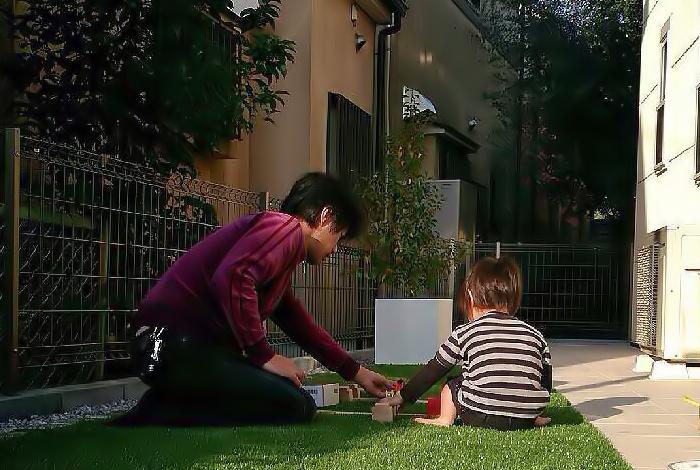 garden-reform-matsushita009