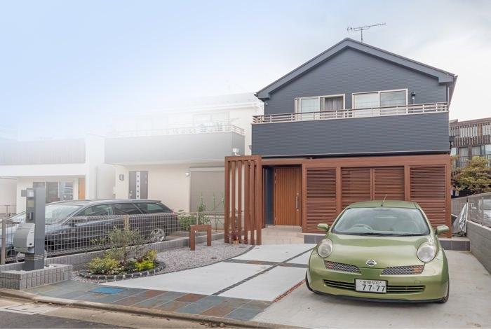 garden-reform-matsuyoshi003