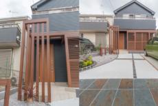 garden-reform-matsuyoshi004-サムネイル