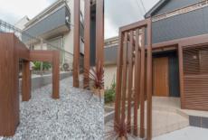 garden-reform-matsuyoshi005-サムネイル