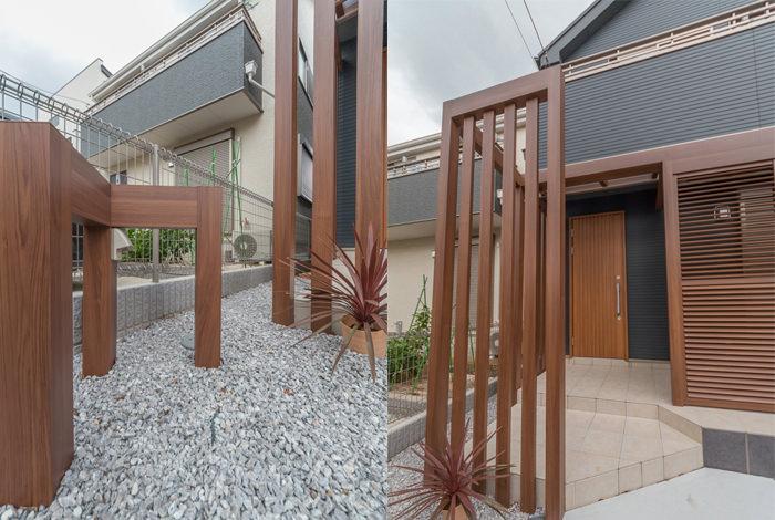 garden-reform-matsuyoshi005
