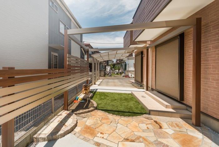 garden-reform-miura001
