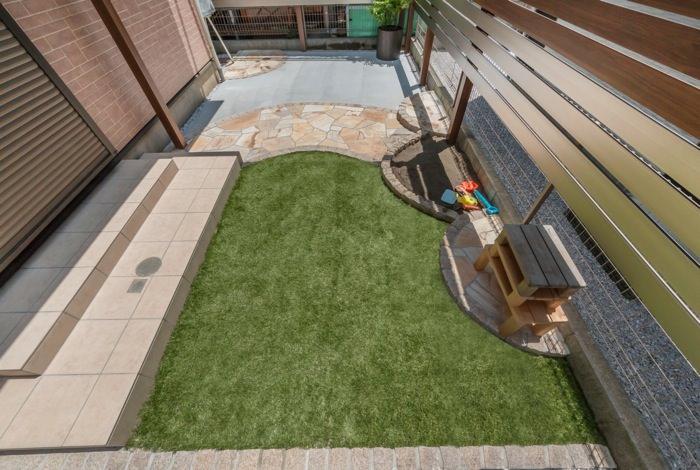 garden-reform-miura007