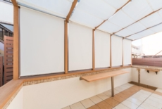 garden-reform-miyagawa007-サムネイル
