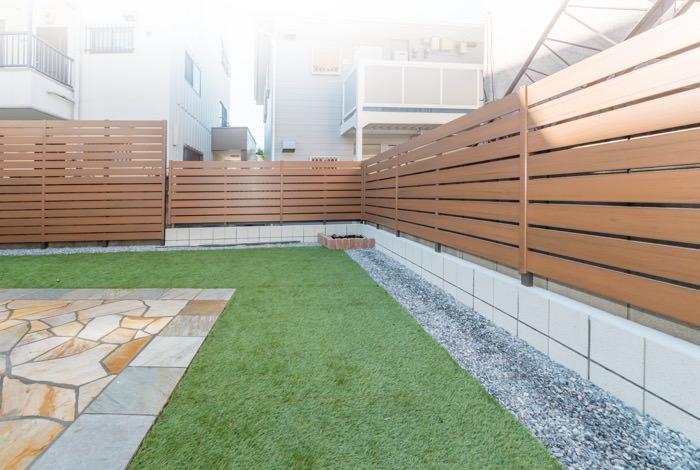 garden-reform-miyagawa009