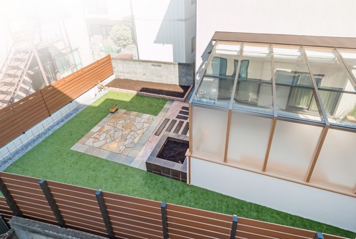 garden-reform-miyagawa010
