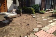garden-reform-morimoto012-サムネイル