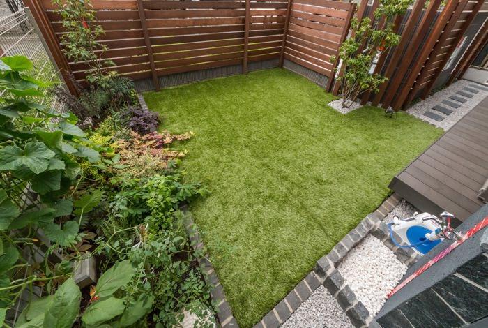 garden-reform-muromachi001