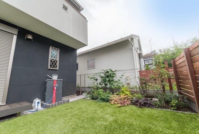 garden-reform-muromachi004