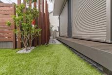 garden-reform-muromachi005-サムネイル