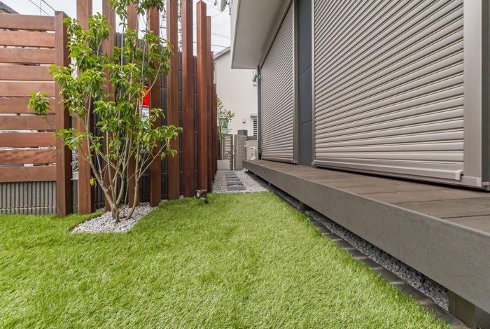 garden-reform-muromachi005