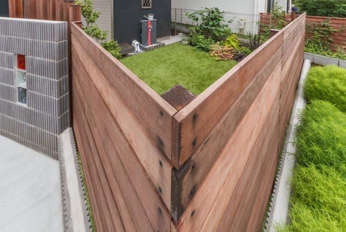 garden-reform-muromachi006