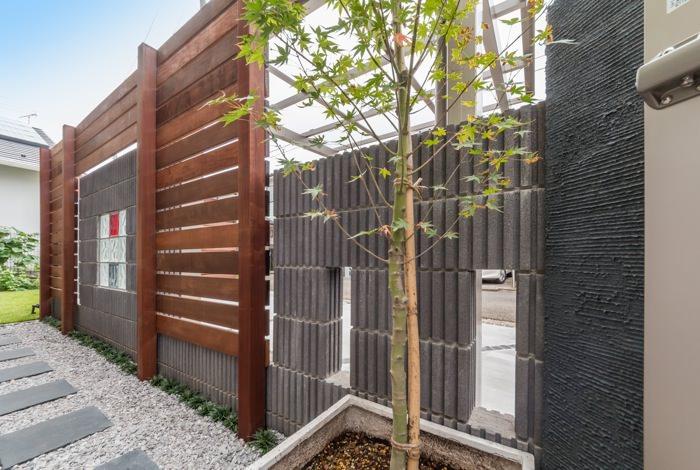 garden-reform-muromachi008