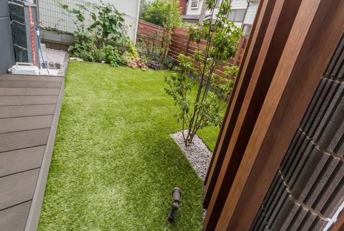 garden-reform-muromachi009