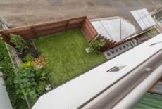 garden-reform-muromachi010-サムネイル