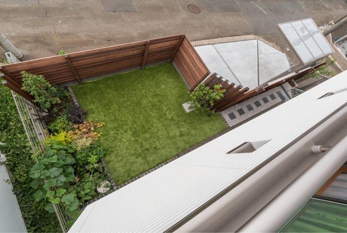 garden-reform-muromachi010