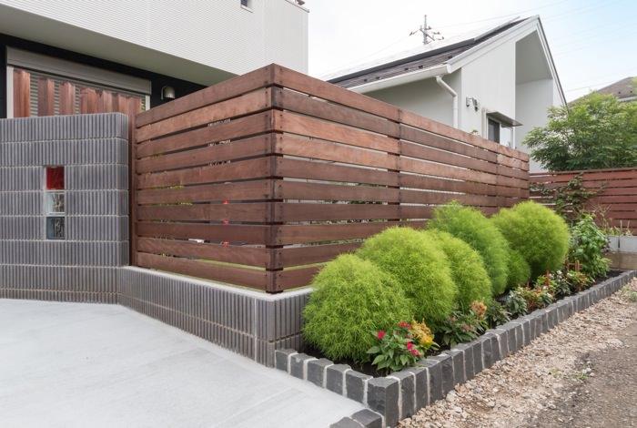 garden-reform-muromachi016