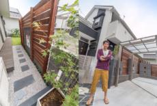 garden-reform-muromachi018-サムネイル