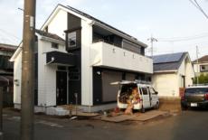 garden-reform-muromachi021-サムネイル
