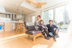 garden-reform-nagata001-サムネイル