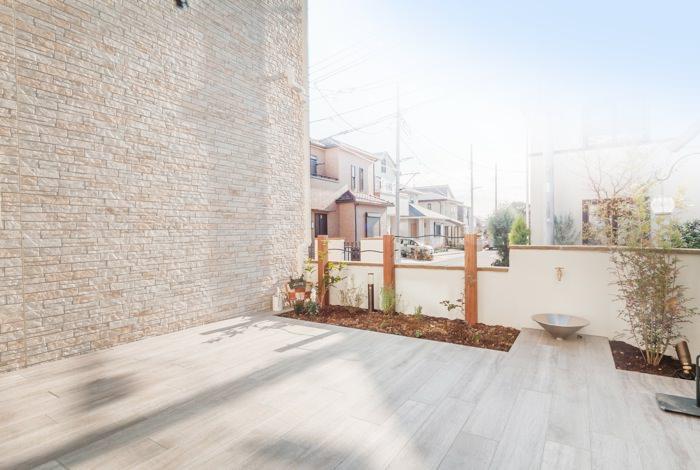 garden-reform-nagata007