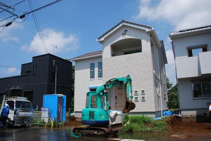 garden-reform-nagata022