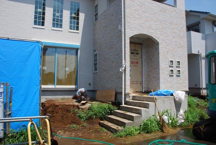 garden-reform-nagata023