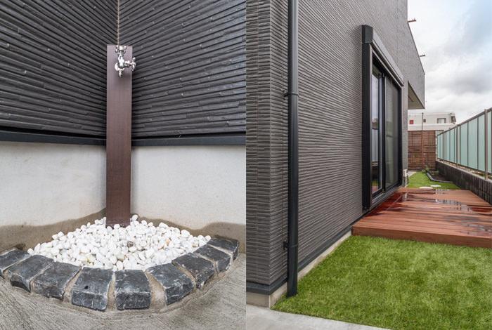 garden-reform-naitou006