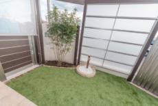 garden-reform-nakamura011-サムネイル