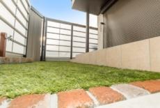 garden-reform-nakamura018-サムネイル