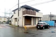 garden-reform-nakamura020-サムネイル