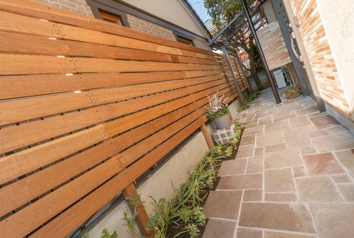 garden-reform-narushima006