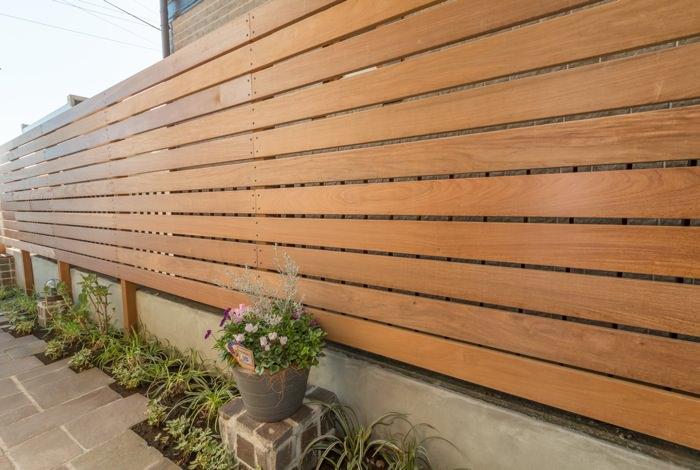 garden-reform-narushima007