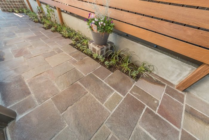garden-reform-narushima008
