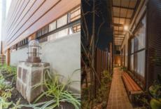garden-reform-narushima013-サムネイル