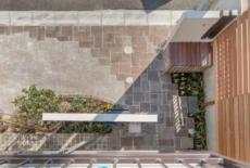 garden-reform-narushima014-サムネイル