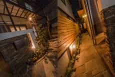 garden-reform-narushima015-サムネイル