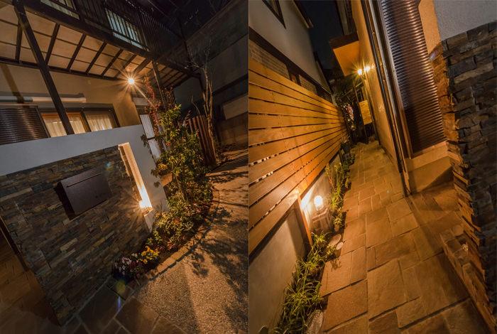 garden-reform-narushima015