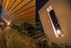 garden-reform-narushima016-サムネイル