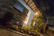 garden-reform-narushima017-サムネイル