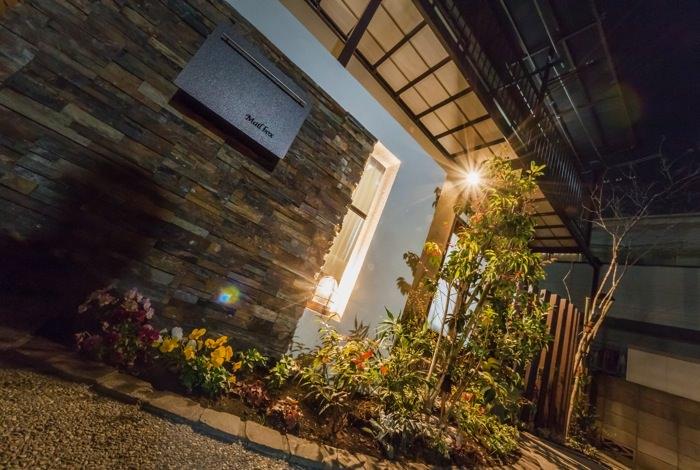 garden-reform-narushima017