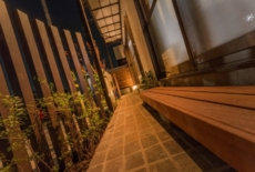 garden-reform-narushima018-サムネイル
