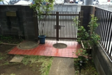garden-reform-narushima021-サムネイル