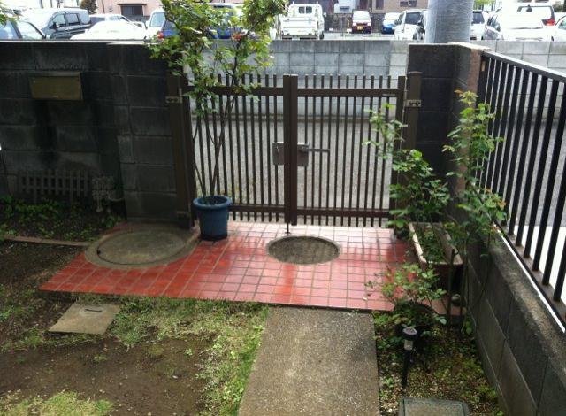 garden-reform-narushima021