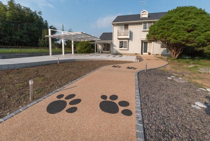 garden-reform-negishi010