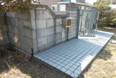 garden-reform-negishi014-サムネイル