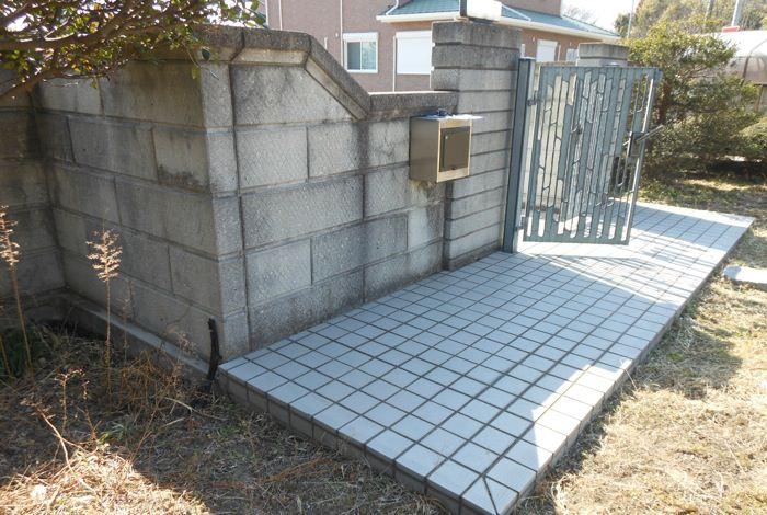 garden-reform-negishi014