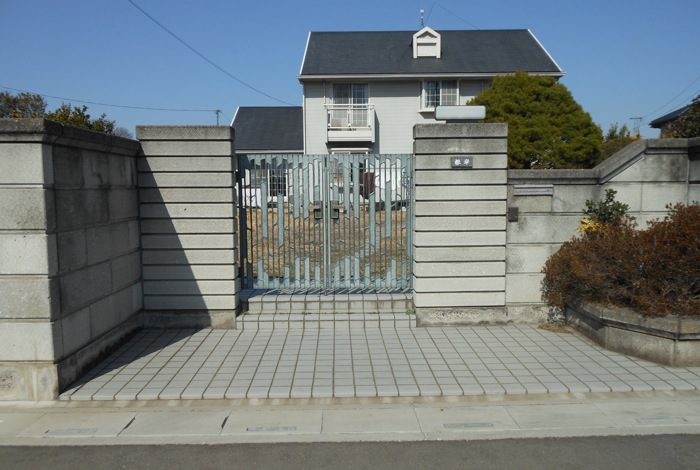 garden-reform-negishi016